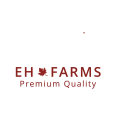 EH Farms