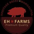 EH Farms